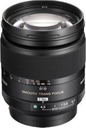 Sony SAL-135F28 135mm f/2.8 [T4, 5] STF