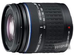 Olympus ZUIKO DIGITAL ED 40-150mm f/4-5.6 (EZ-4015-2)
