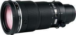 Olympus ZUIKO DIGITAL ED 90-250mm f/2.8 (EZ-P9025)