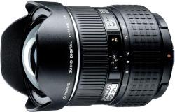 Olympus ZUIKO DIGITAL ED 7-14mm f/4 (EZ-P0714)