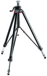 Manfrotto 058B Triaut
