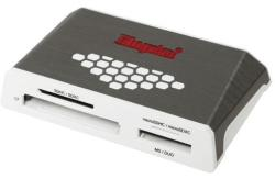 Kingston Hi-Speed 15-in-1