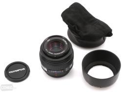 Olympus ZUIKO DIGITAL ED 50mm f/2 Macro (EM-P5020)