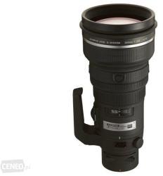 Olympus ZUIKO DIGITAL ED 300mm f/2.8 (ET-P3028)