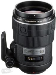 Olympus ZUIKO DIGITAL ED 150mm f/2 (ET-P1520)