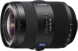 Sony SAL-1635Z 16-35mm f/2.8 SSM