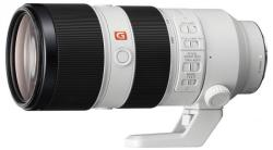 Sony SAL-70200G 70-200mm f/2.8 Telephoto Zoom