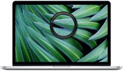 Apple MacBook Pro 13 Z0QP0020K