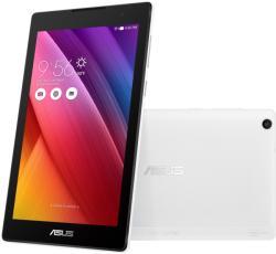 ASUS ZenPad C 7.0 Z170C-1B063A