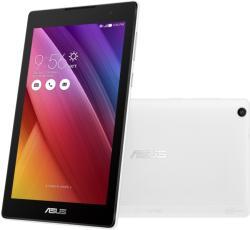 ASUS ZenPad C 7.0 Z170CG-1B026A