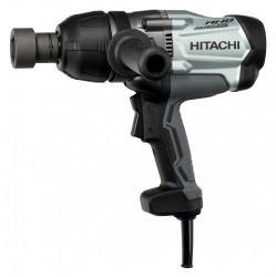 Hitachi WR22SE