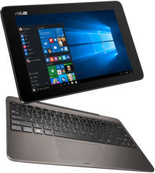 ASUS Transformer Book T100HA-FU029T