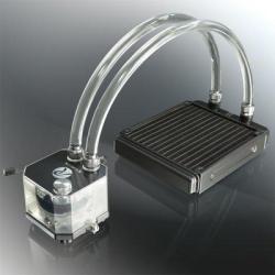 RAIJINTEK Triton Core 0R100025