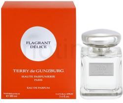 Terry de Gunzburg Flagrant Delice EDP 100ml