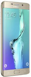 Samsung Galaxy S6 Edge+ 64GB G928F
