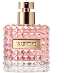 Valentino Donna EDP 30ml