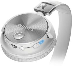 Philips SHB3185