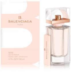 Balenciaga B. Balenciaga Skin EDP 50ml