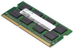 Samsung 4GB DDR3 1600MHz M471B5273CH0-CK0