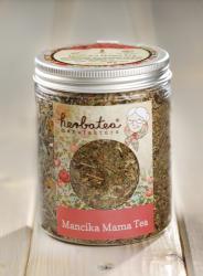 Herbatea Manufaktúra Mancika Mama Tea Hölgyeknek 50g