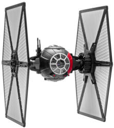 Revell Star Wars TIE Fighter 1/51 6751
