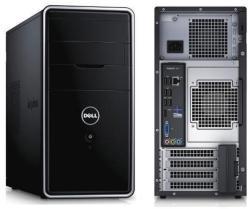 Dell Inspiron 3847 5397063762200