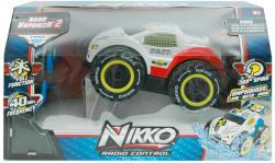 Nikko VaporizR 2 Nano