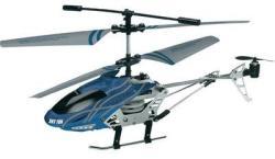 Revell Sky Fun helikopter 23982