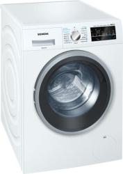 Siemens WD15G441EU