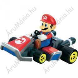 Carrera RC Mario Kart 1/16