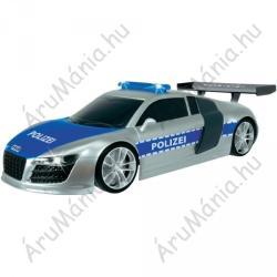 Dickie Toys Highway Patrol 1/16
