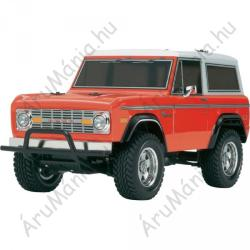 TAMIYA Ford Bronco 1973 1/10