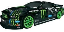 HPI Racing Ford Mustang E10 1/16
