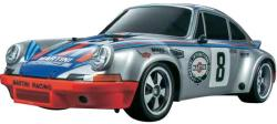 TAMIYA Porsche 911 Carrera 1/10