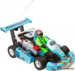 Invento Mini Racer Kart