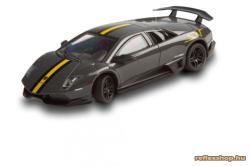 Invento License Edition Lamborghini Murcielago LP 670-4