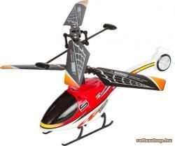 Invento Sky 2 csatornás helikopter