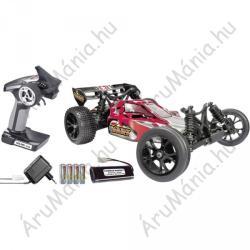 Reely Elektro Buggy Dart 2WD 1/10