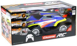 Carrera Blue Speeder II