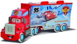 Dickie Toys Verdák Ice Racers - Mack Truck 3089593