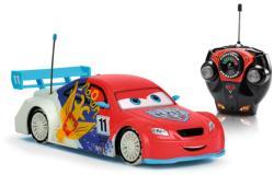 Dickie Toys Verdák Ice Racers - Petrov 1/24 3089591