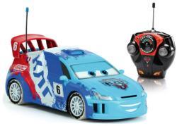 Dickie Toys Verdák Ice Racers - Raoul 3089592