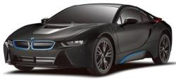 Mondo BMW i8 1/18