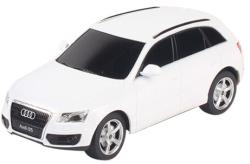 Mondo Audi Q5 1/24