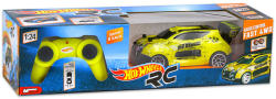 Mondo Hot Wheels Fast 4WD 1/24