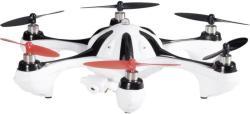 Reely X6 Hexacopter
