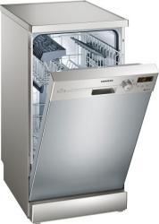 Siemens SR25E832EU