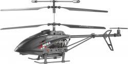 Buddy Toys 3CH Hawkspy II (BRH-330C20)