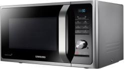 Samsung MS28F303TFS/EG