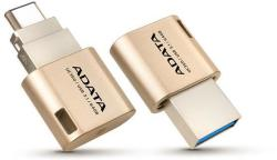 ADATA Type-C UC350 64GB AUC350-64G-CGD